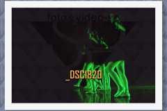 DSC1820