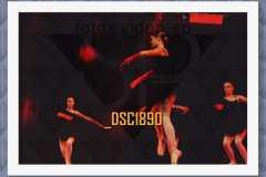 DSC1890