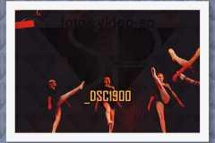 DSC1900
