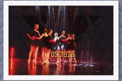 DSC1923