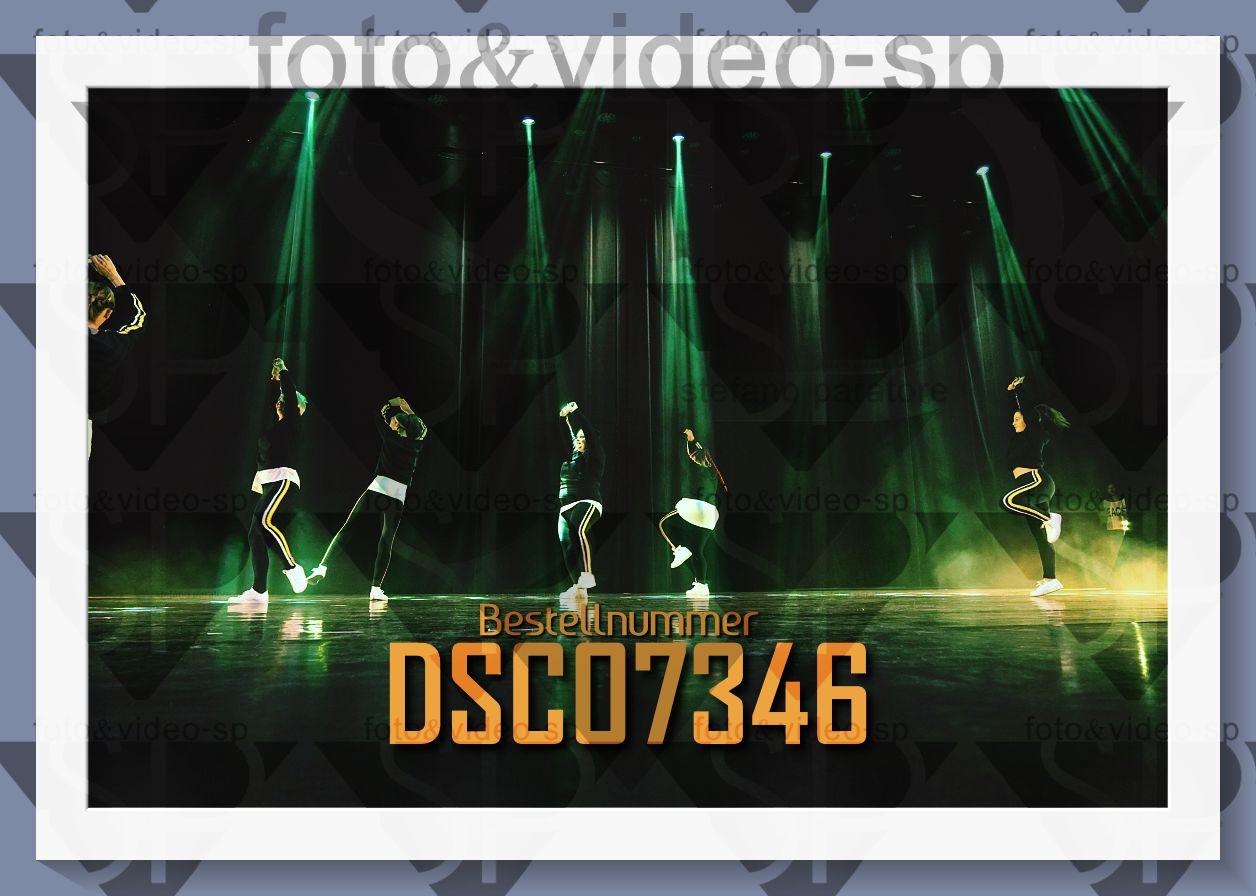 DSC07346
