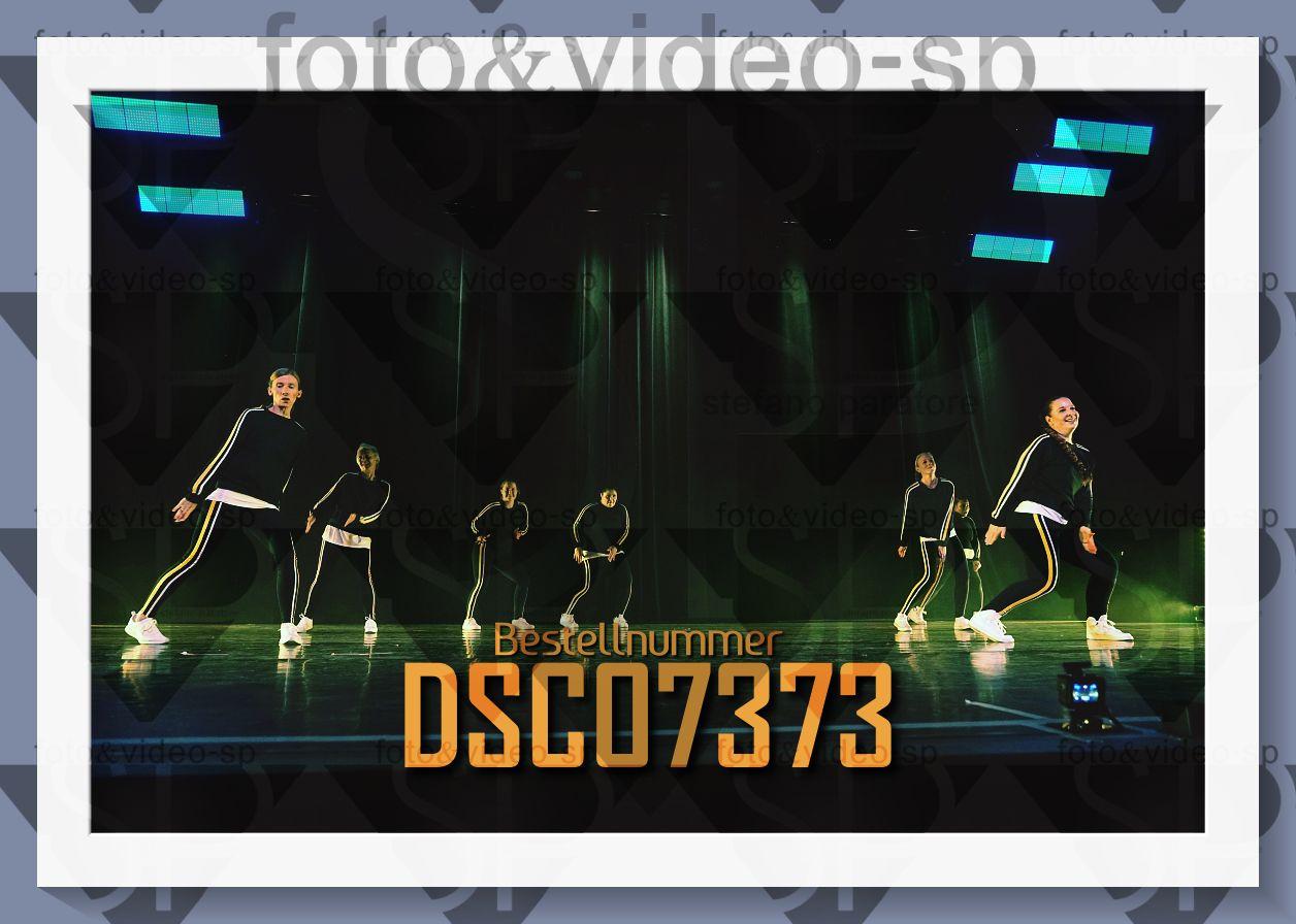 DSC07373