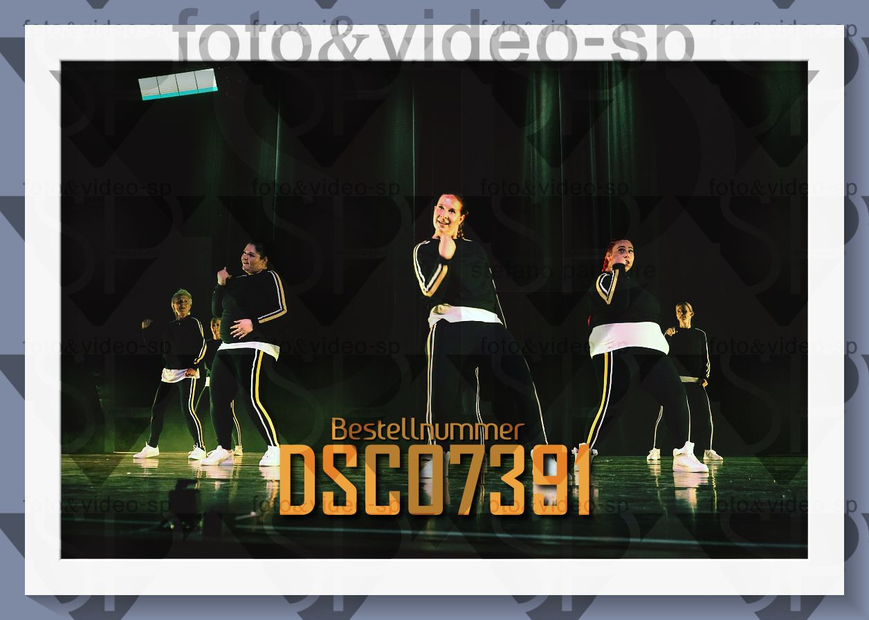 DSC07391
