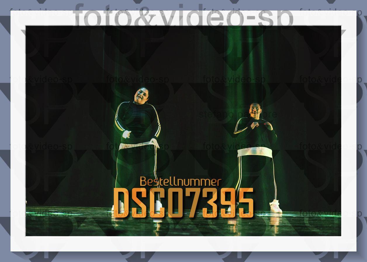 DSC07395