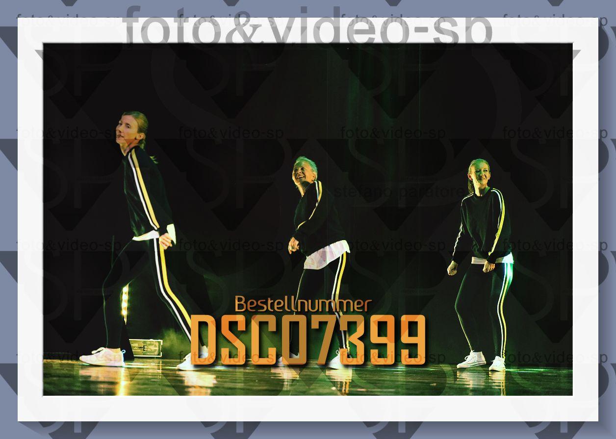 DSC07399