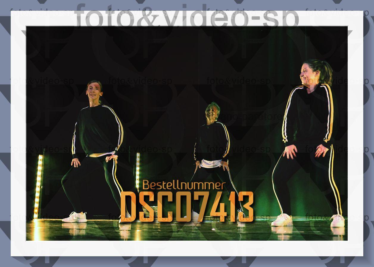 DSC07413
