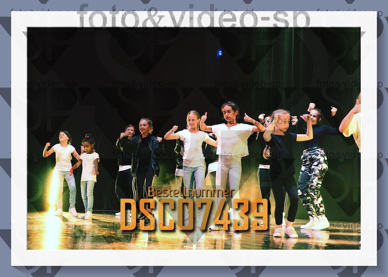 DSC07439