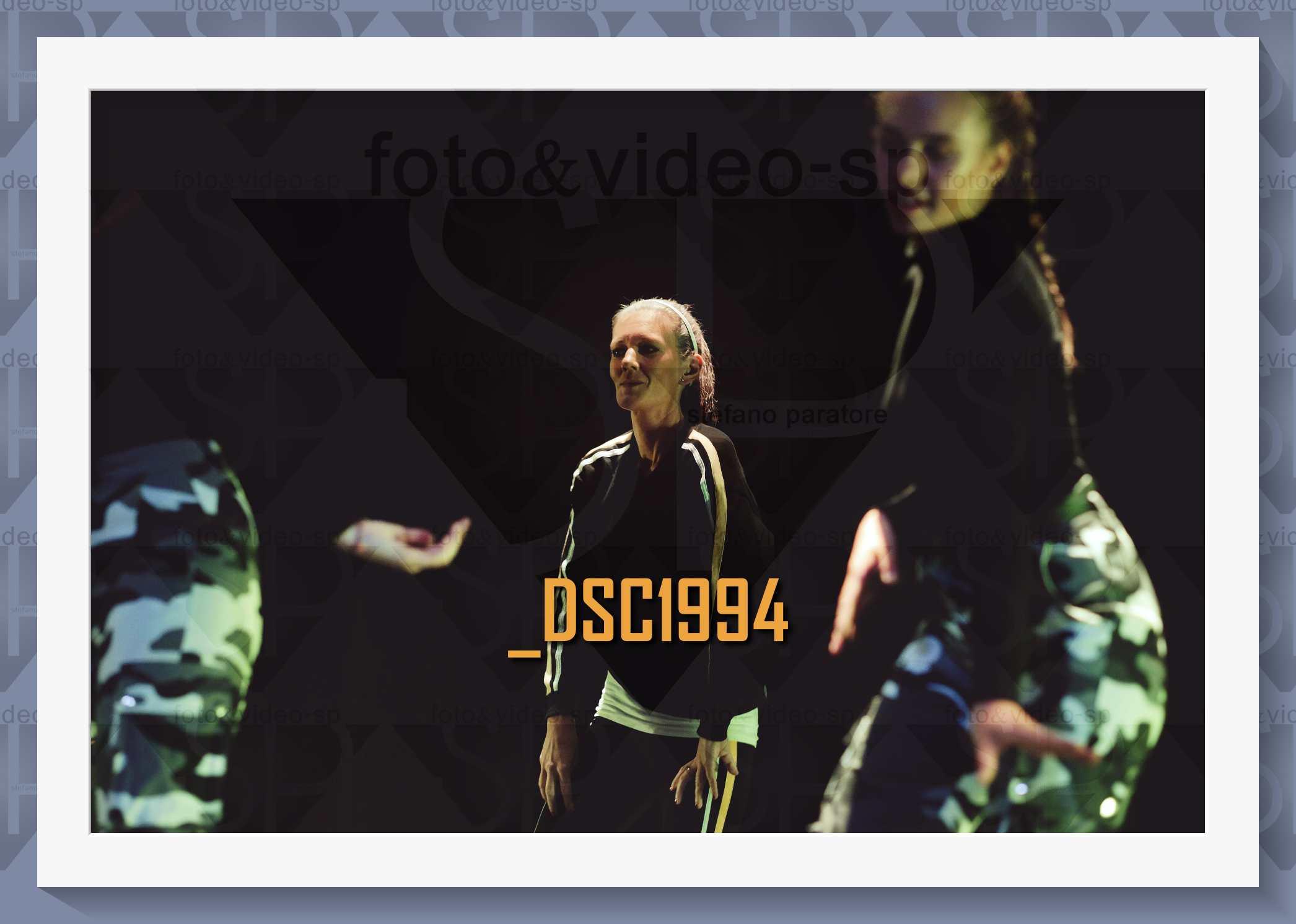 DSC1994