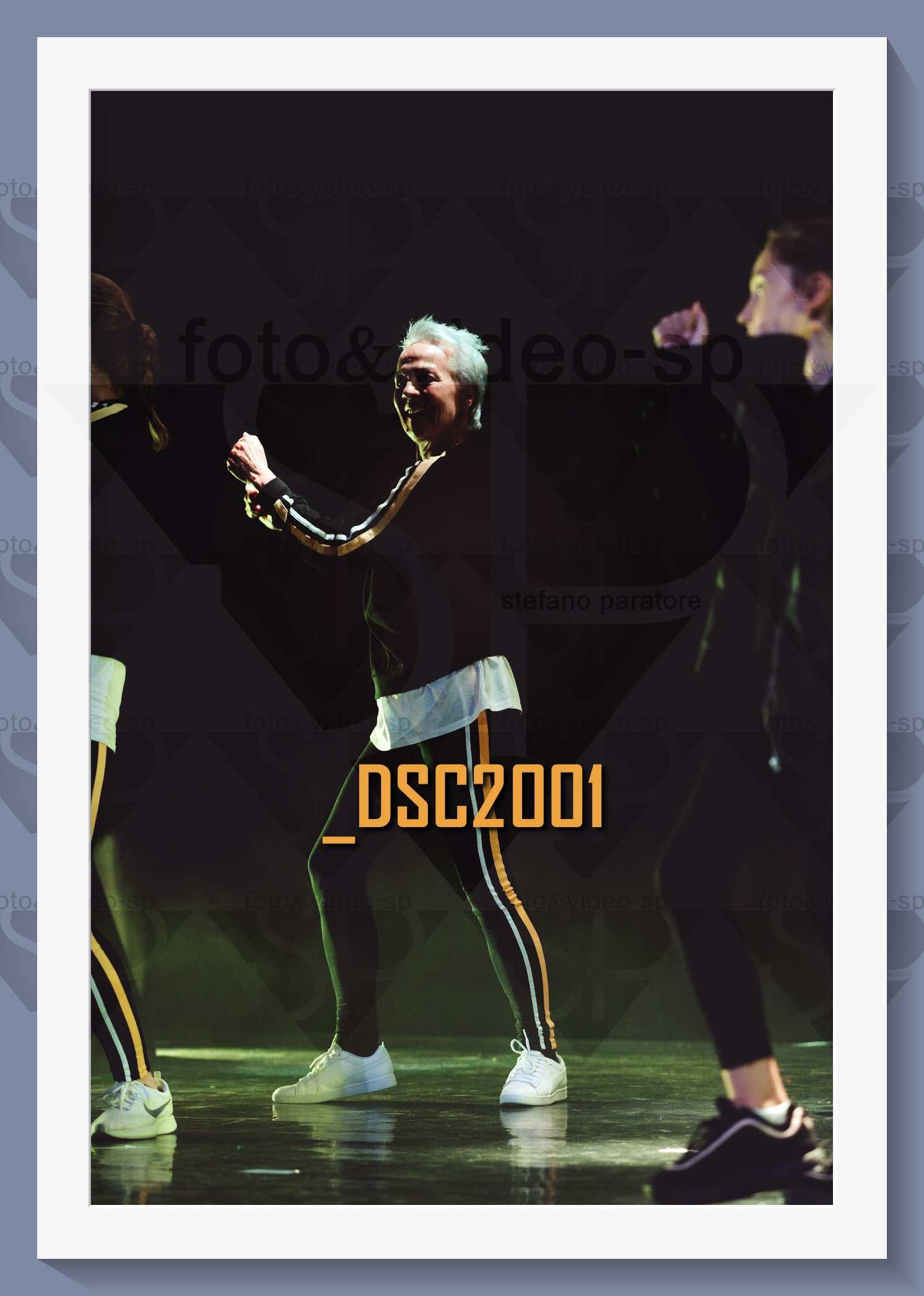 DSC2001