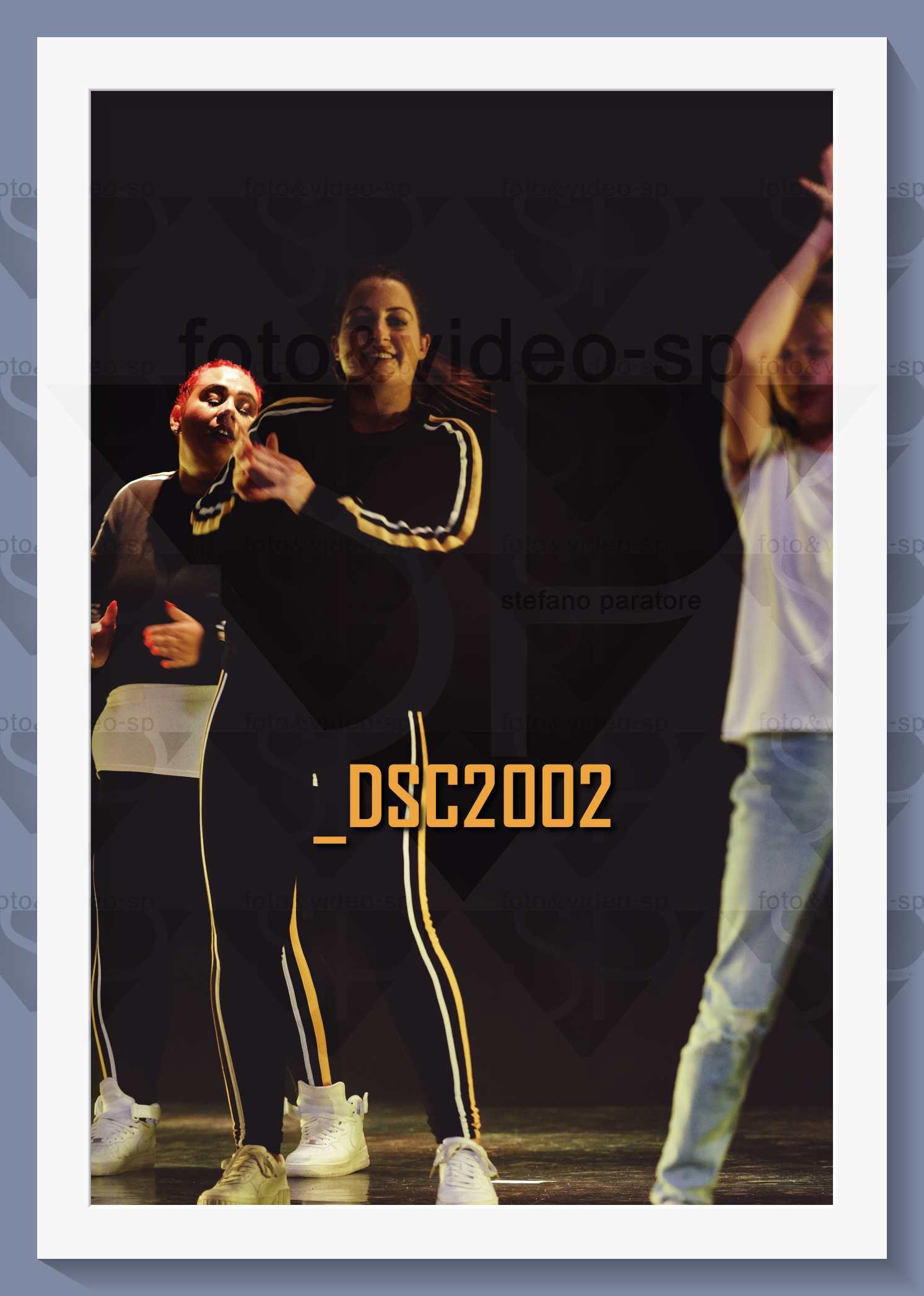 DSC2002