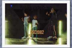 DSC1982