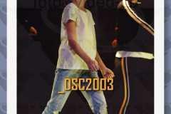 DSC2003