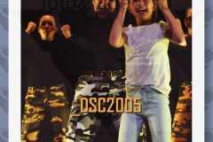DSC2005