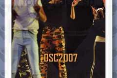 DSC2007
