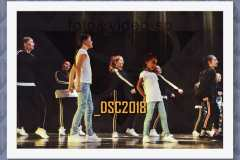DSC2018