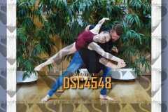 DSC4548