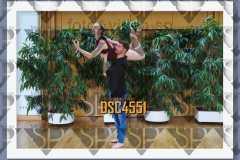 DSC4551