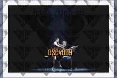 DSC4009