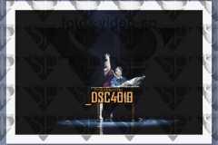 DSC4010