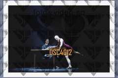 DSC4012