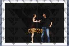 DSC4039