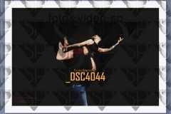 DSC4044