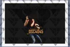 DSC4045