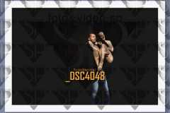 DSC4048