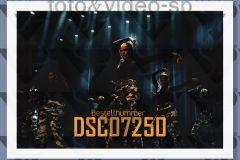 DSC07250