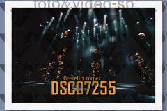 DSC07255