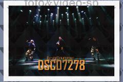 DSC07278