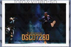 DSC07280