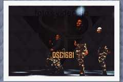 DSC1681