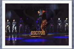 DSC1700