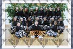 DSC3852
