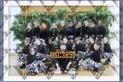 DSC3857