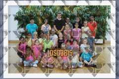 DSC3815