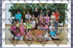 DSC3818