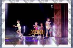 DSC0031