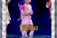 DSC0040