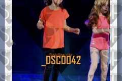DSC0042