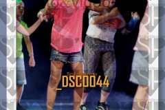 DSC0044