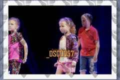 DSC0057