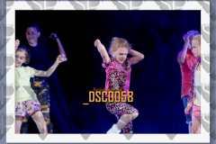 DSC0058
