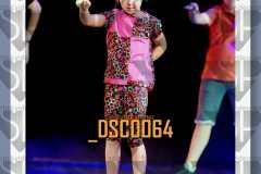 DSC0064