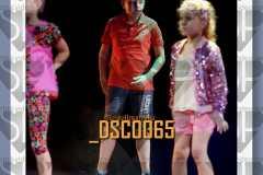 DSC0065