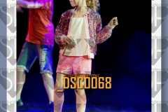DSC0068