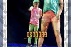 DSC0069