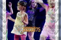 DSC0075