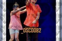 DSC0082